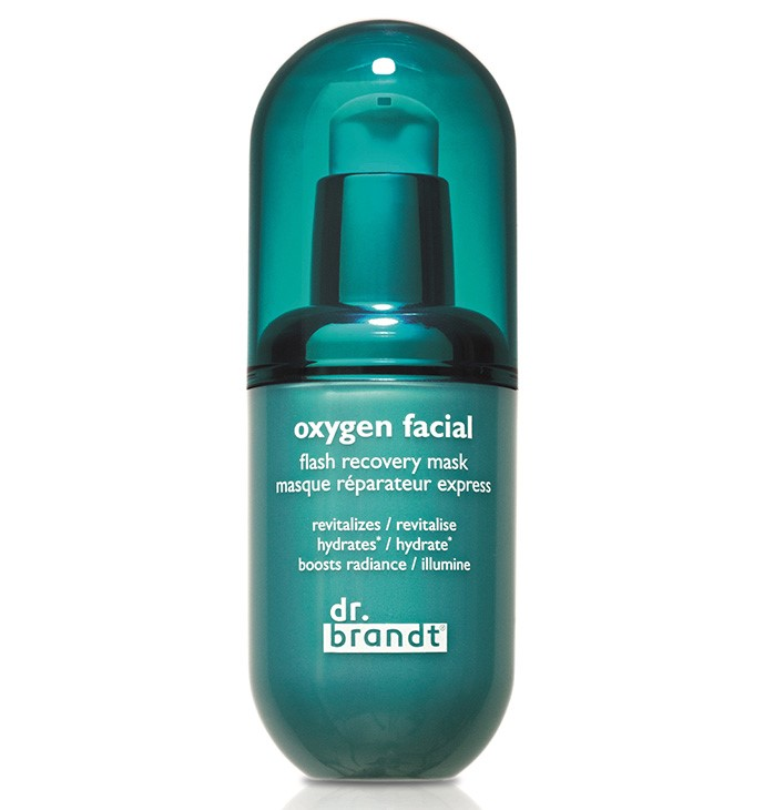 1_new-oxygen-facial-flash-recovery-mask-by-dr-brandt