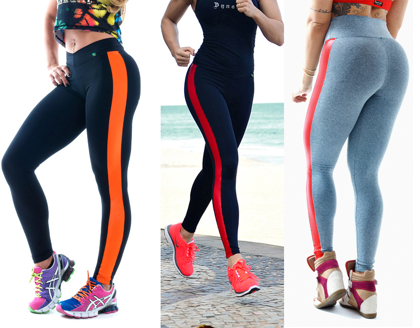 2015-new-fashion-women-s-stripe-sport-patchwork-gym-yogoa-high-waist-leggings-cotton-super-stretched