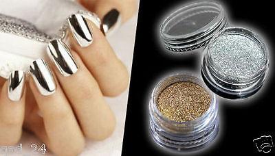 chrome-nail-powder-tub-magic-mirror-effect
