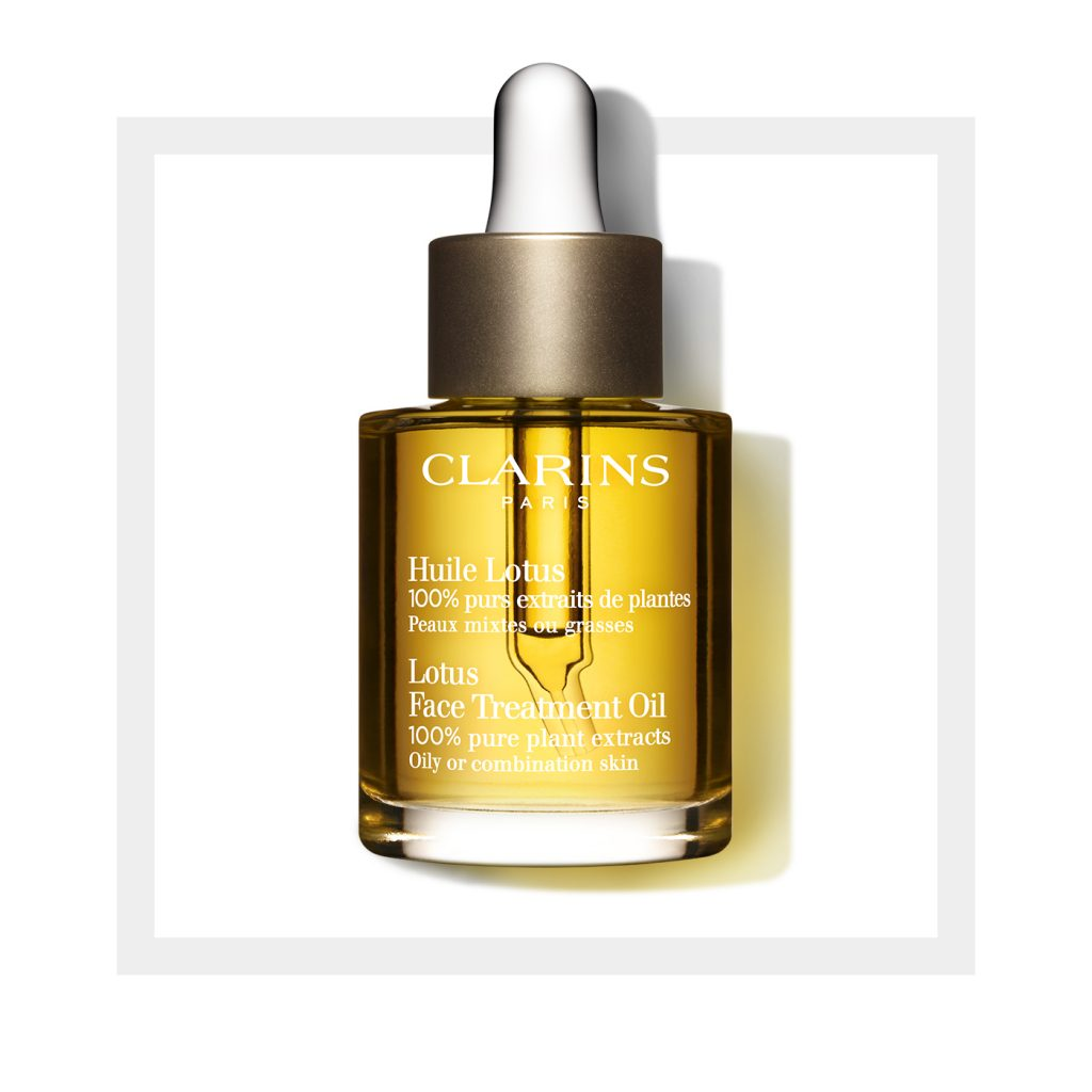 clarins-lotus-face-treatment-oil-666
