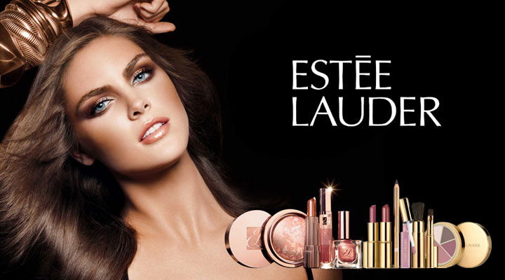 Estee Lauder--888