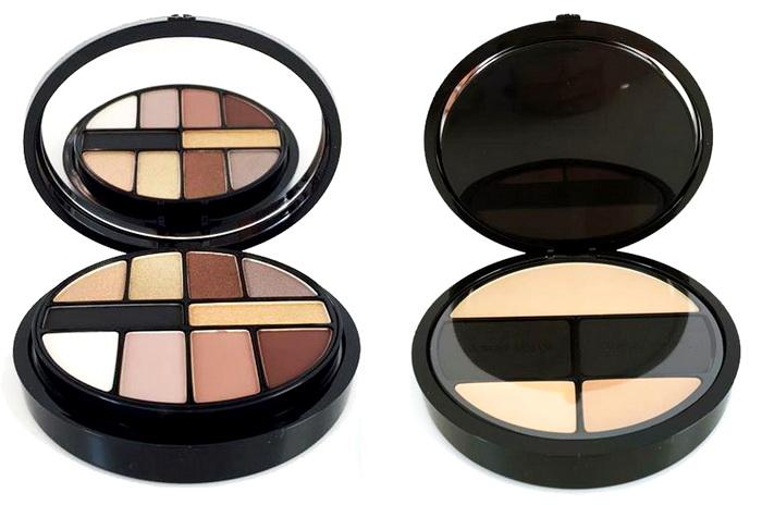 giorgio-armani-christmas-holiday-2016-2017-night-light-makeup-collection-palette