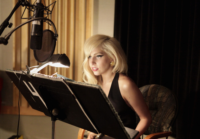 lady_gaga_studio