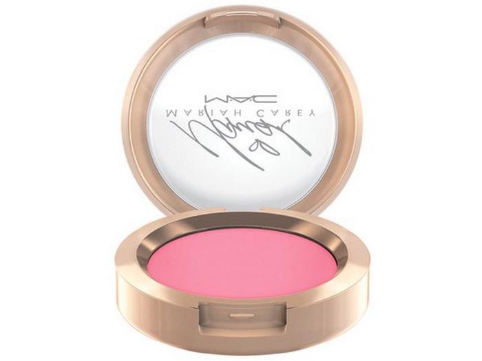 mac-mariah-carey-holiday-2016-2017-makeup-collection-blush