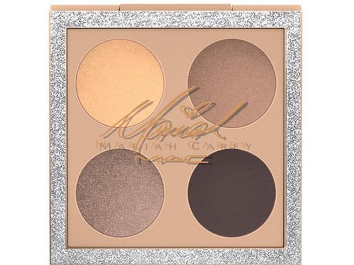 mac-mariah-carey-holiday-2016-2017-makeup-collection-eyeshadow-palette