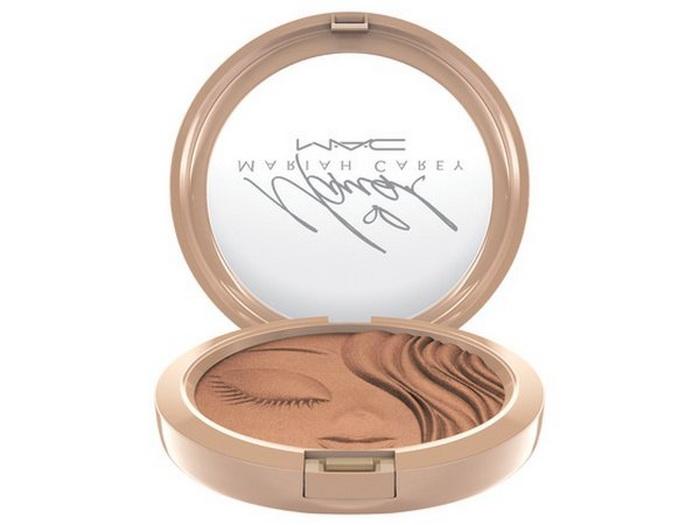 mac-mariah-carey-holiday-2016-2017-makeup-collection-powder-extra-dimension-skinfinish