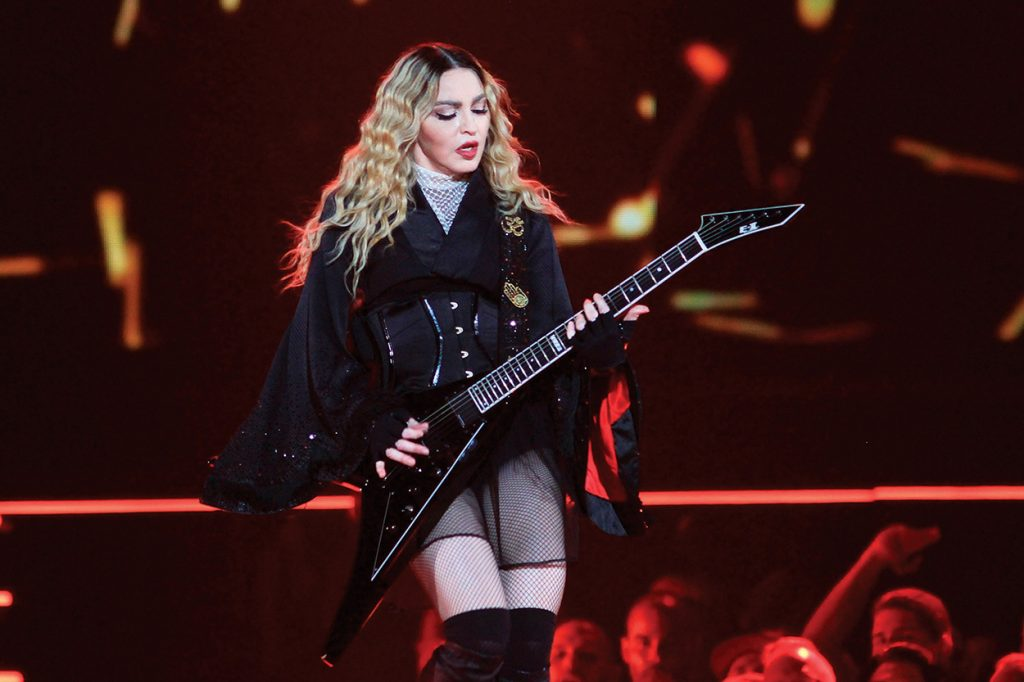 madonna-rebel-heart-tour-bb14-2016-billboard-1250