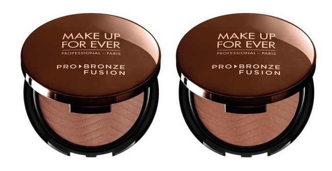 make-up-for-ever-summer-2015-pro-bronze-fusion-undetectable-compact-bronzer-ultra-natural-and-waterproof-666