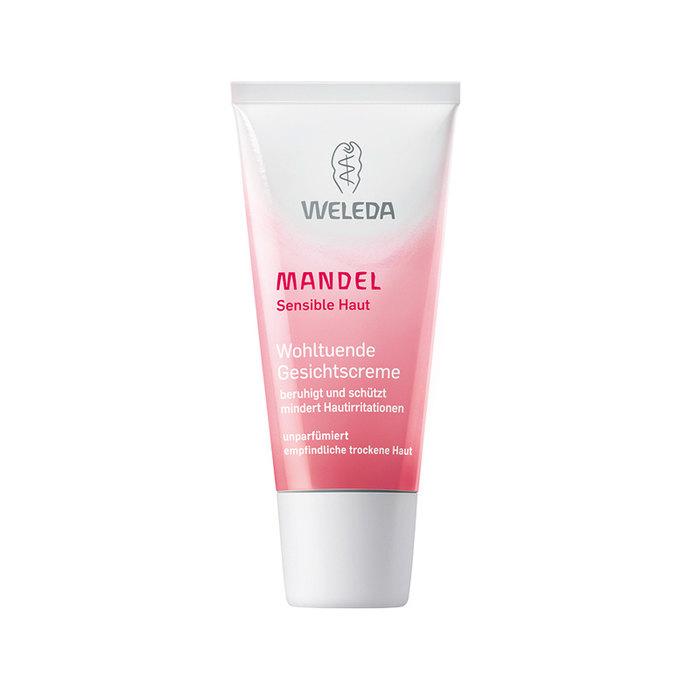 Mandel-Sensitiv-Weleda-888