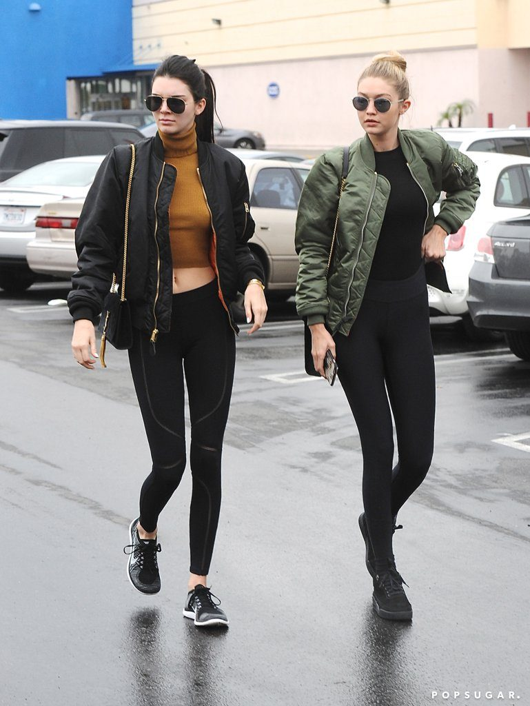 matchy-matchy-sporty-outfits