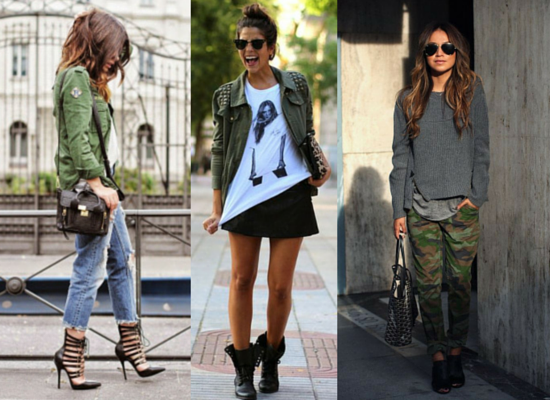 military-street-style-555