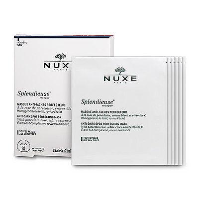 nuxe-splendieuse-anti-dark-spot-perfecting-mask-whitening-777