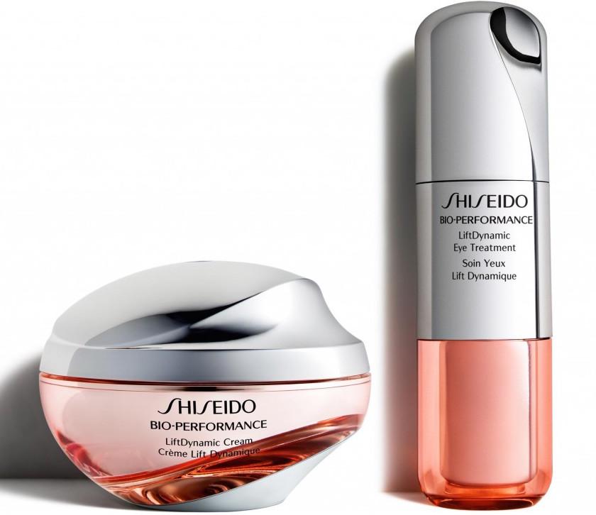 Shiseido-био-производителност-liftdynamic преглед