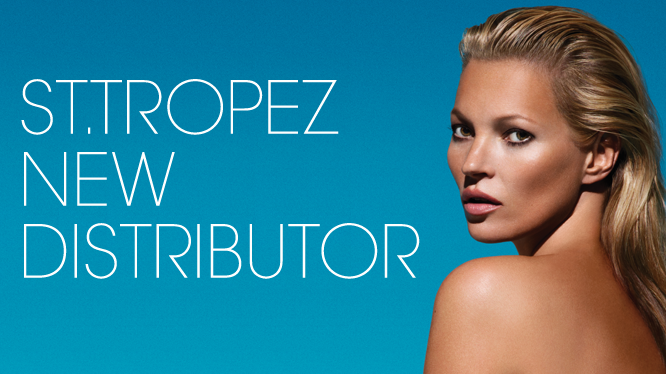 st-tropez-new-distributor