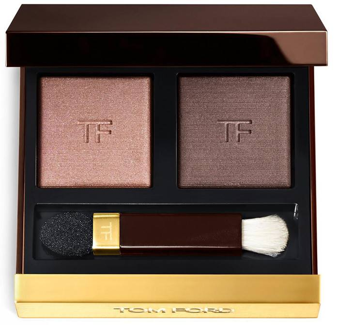 tom-ford-beauty-autumn-winter-2016-runway-collection-eye-color-duo