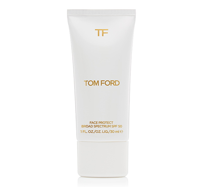 tom-ford-christmas-holiday-2016-2017-winter-soleil-collection-face-protect-broad-spectrum-spf50