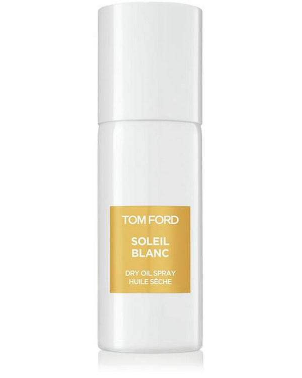 tom-ford-christmas-holiday-2016-2017-winter-soleil-collection-soleil-blanc-dry-oil-spray
