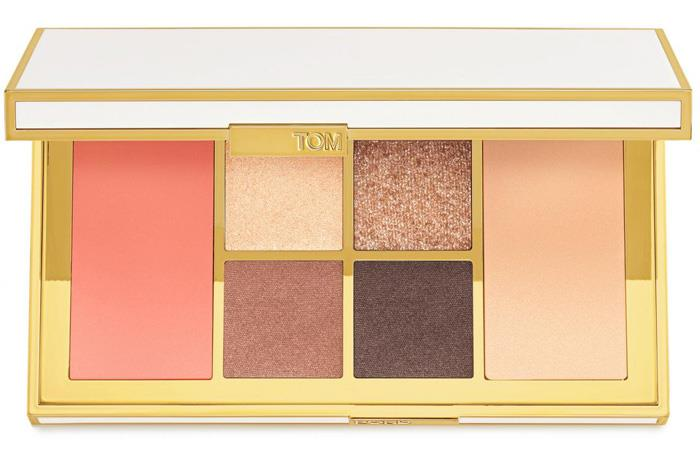 tom-ford-christmas-holiday-2016-2017-winter-soleil-collection-tom-ford-soleil-eye-and-cheek-palette-1-1