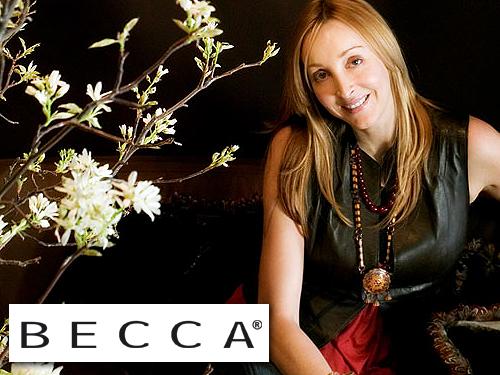 Becca-козметика-666