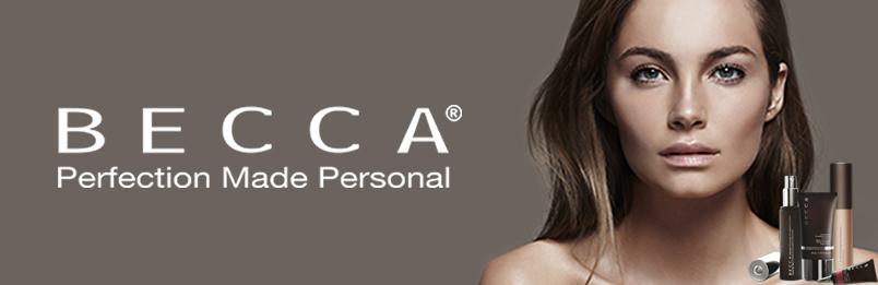 Becca-козметика-888