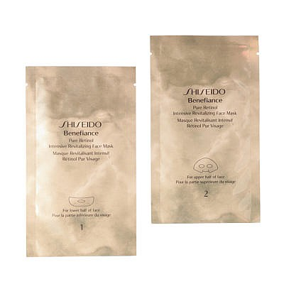 benefiance-pure-retinol-face-mask-666