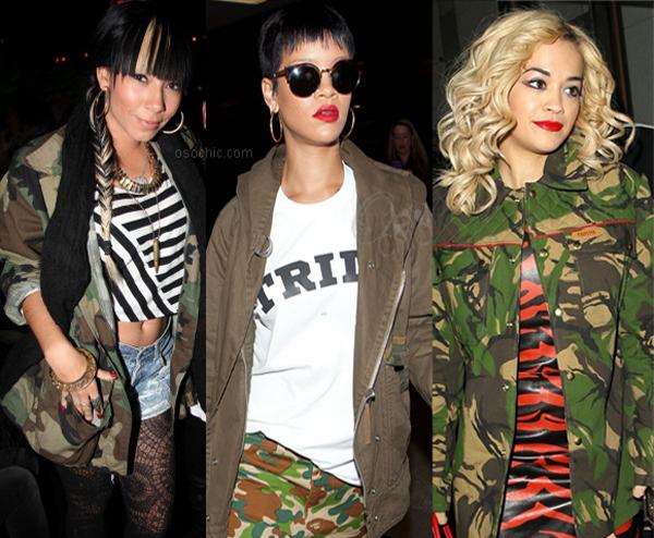 camouflage-camo-fall-trend-military-army-jacket-rihanna-rita-ora-bridget-kelly-osochic