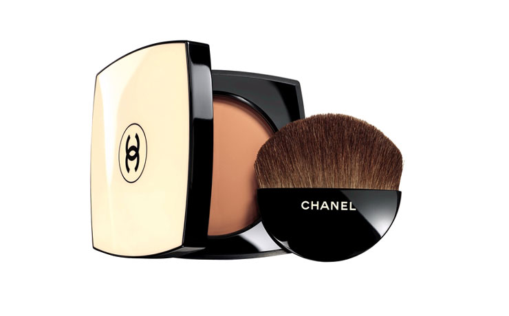 chanel-999
