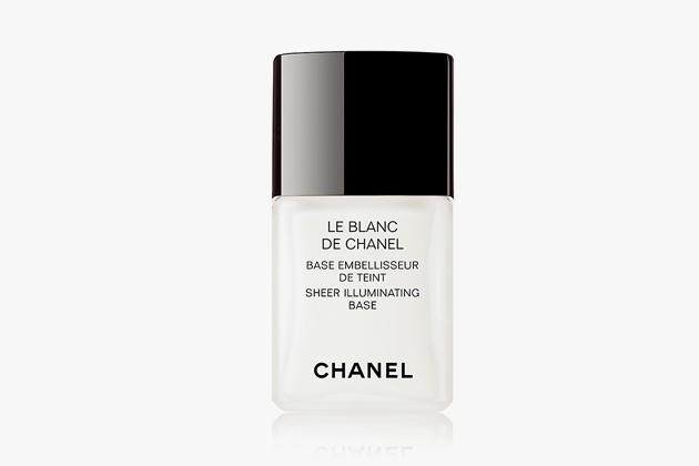 chanel-base-888