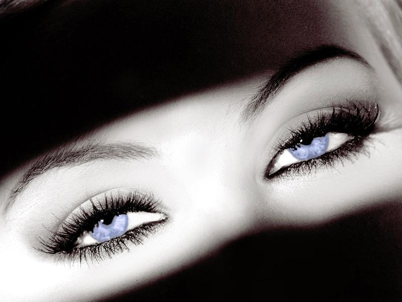 creme-for-eyes-888-222