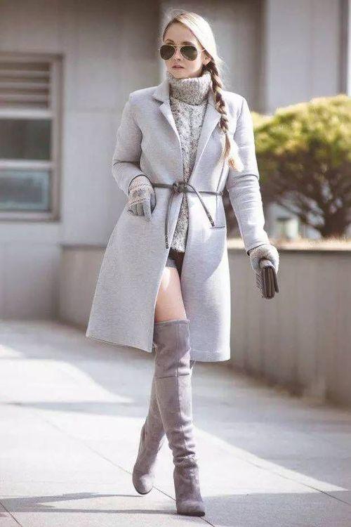 fashion-555