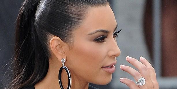 kim-kardashian-666