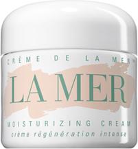 la-mer-888
