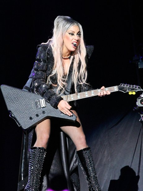 lady-gaga-on-tour-in-china-6-1337551402-view-1