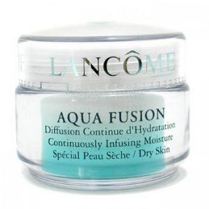 lancome_aqua_fusion_cream_dry_2