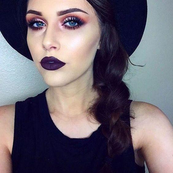 lips-222