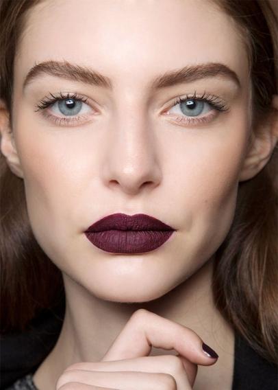 lips-333