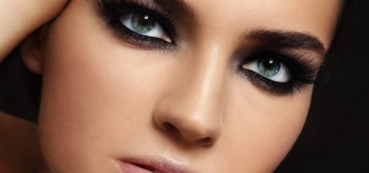 makeup-smokey-eye-131