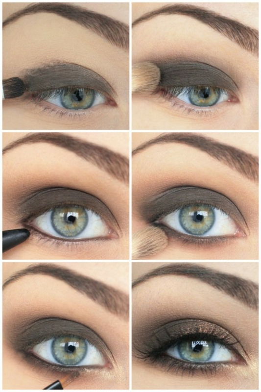 makeup-smokey-eye-17