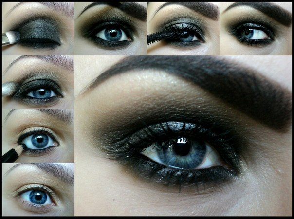 makeup-smokey-eye-18