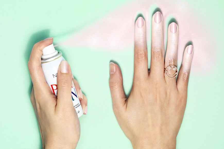 nails-888