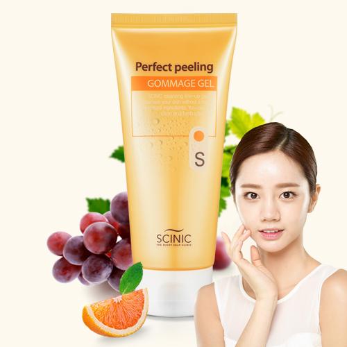 perfect-peeling-gommage-gel-888