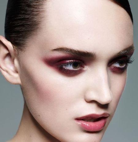 red-makeup-12