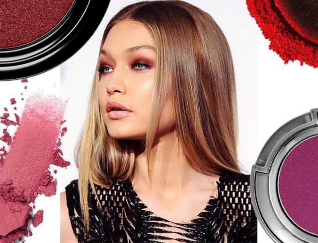 red-makeup-15