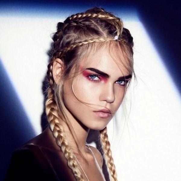 red-makeup-16