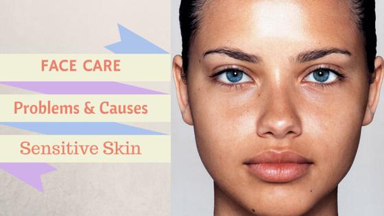 sensitive-skin-222-1