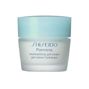 Shiseido-666