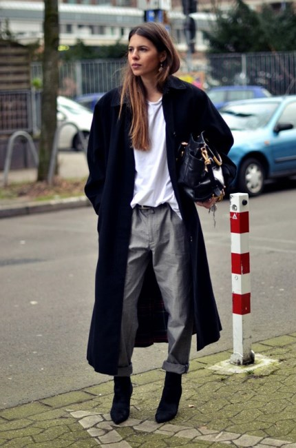 street-style-12
