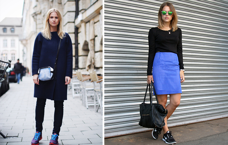 street_style_trainers_with_skirts
