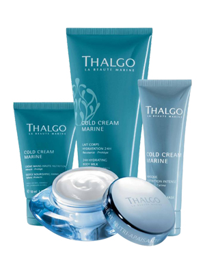 thalgo-cold-cream-marine-range-555