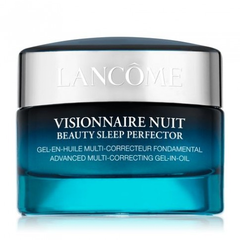 visionnaire_beauty_sleep_perfector-888